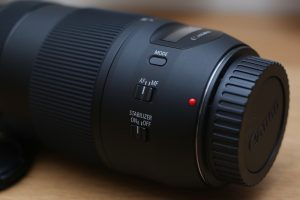 EF70-300mm F4-5.6 IS II USM 10