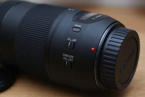 EF70-300mm F4-5.6 IS II USM 10