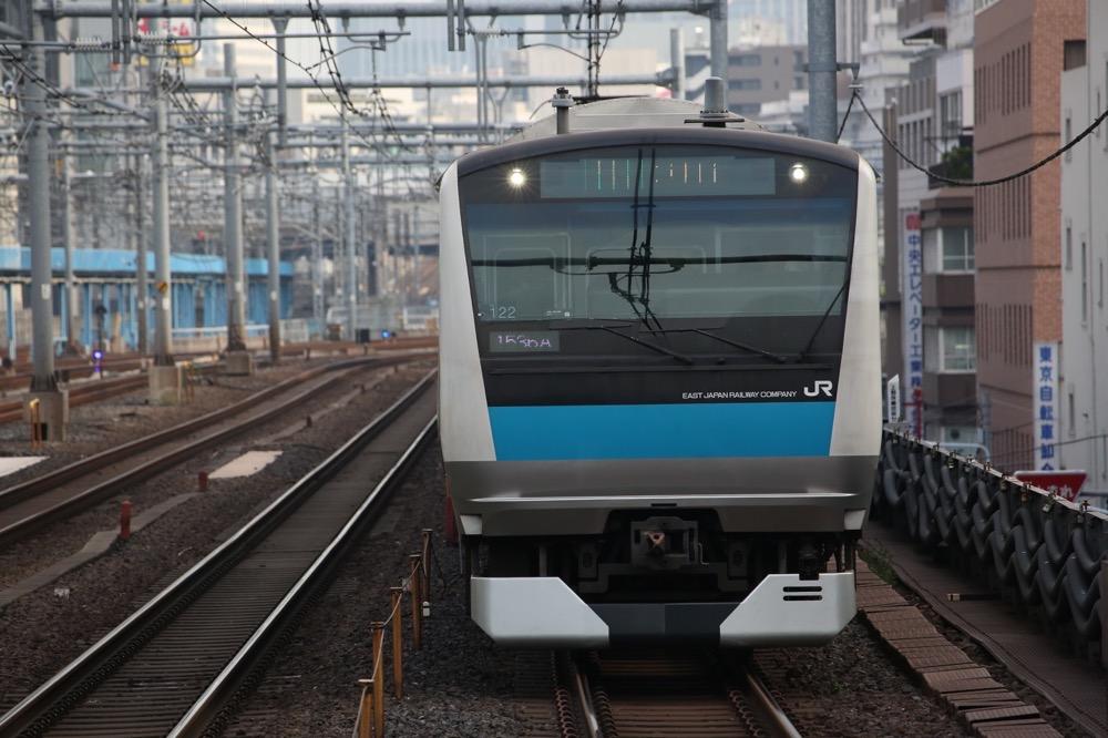 上野 ef70-300mmF4-56-is-2-usmレビュー35