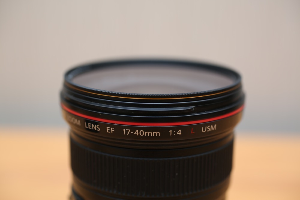 canon-ef17-40mm-f4l-usm-5