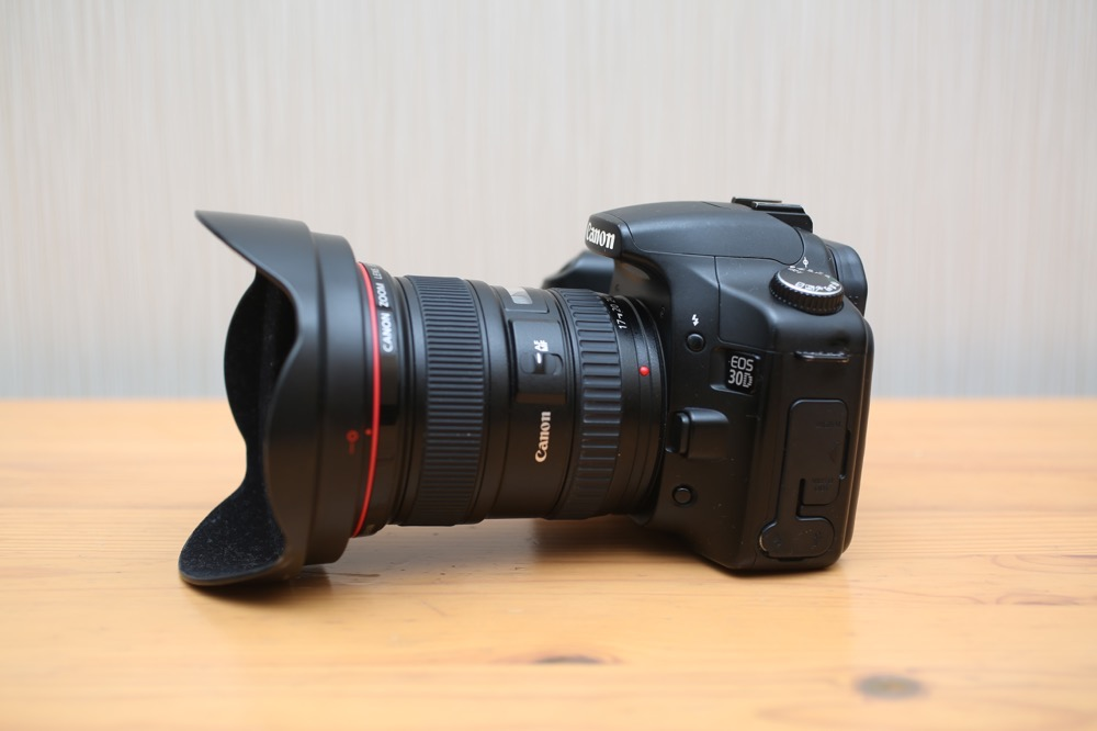 canon-ef17-40mm-f4l-usm-8