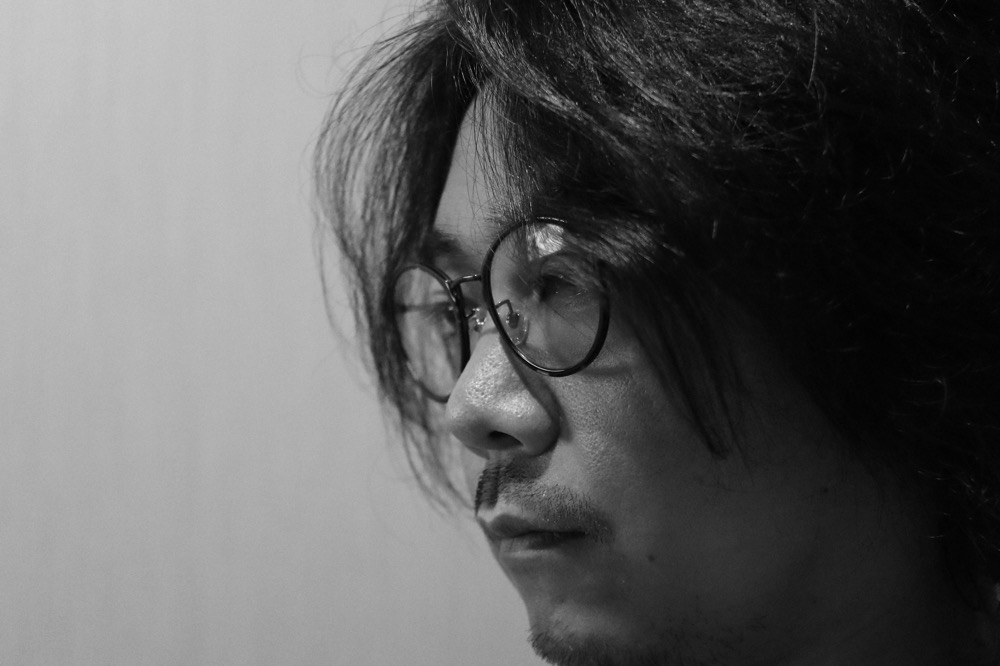tokyo-snap メガネ9