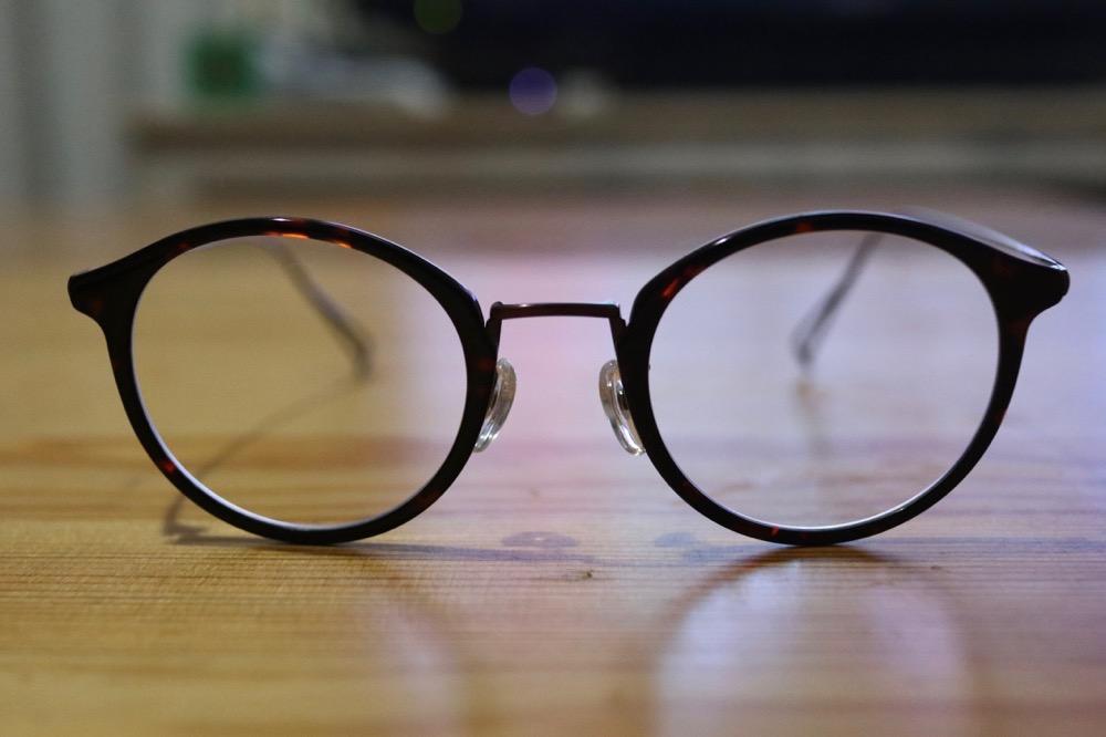 tokyo-snap メガネ10