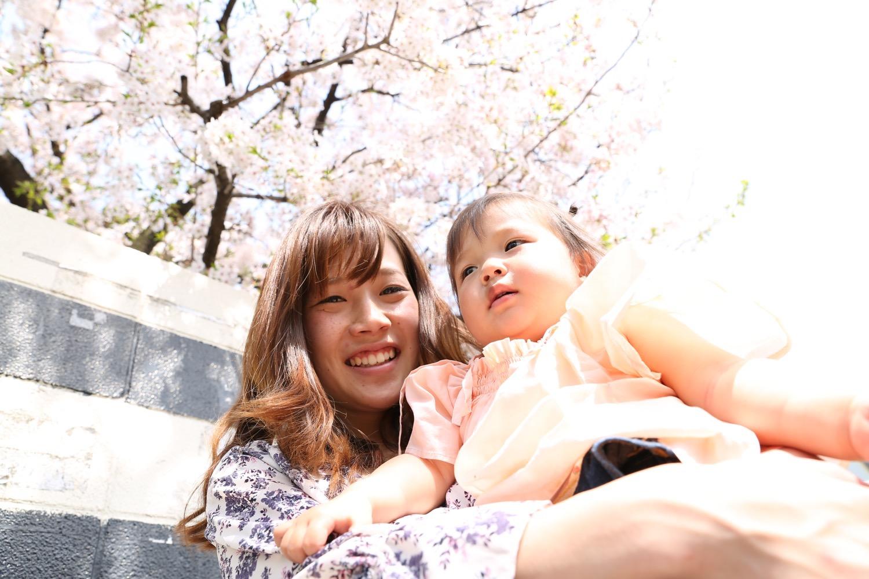 第4階クアッカ親子写真撮影会13