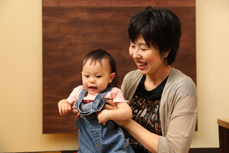 第4階クアッカ親子写真撮影会18