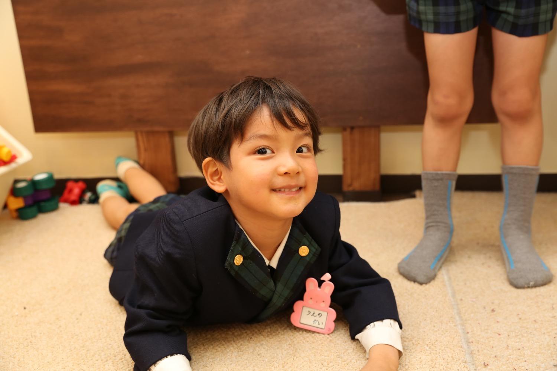 第4階クアッカ親子写真撮影会28