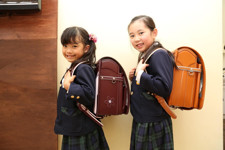 第4階クアッカ親子写真撮影会29