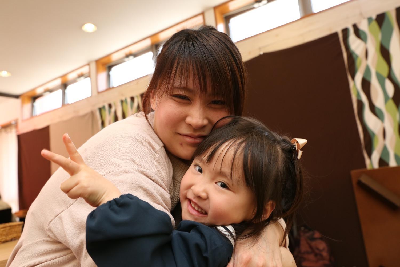 第4階クアッカ親子写真撮影会3