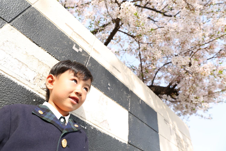 第4階クアッカ親子写真撮影会30