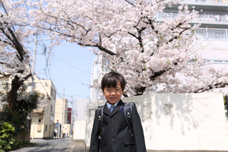 第4階クアッカ親子写真撮影会5
