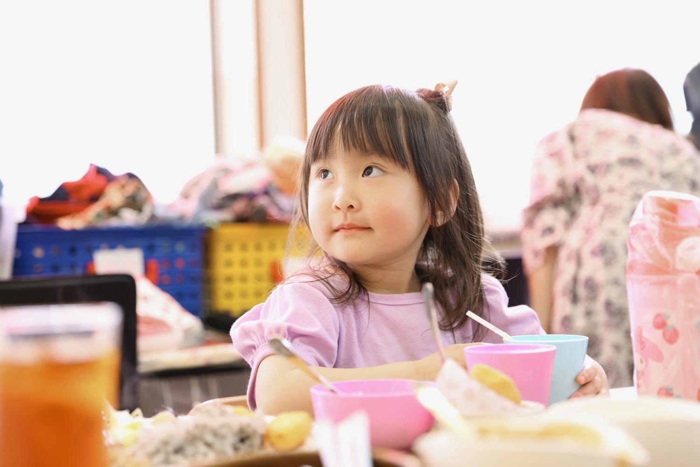 第4階クアッカ親子写真撮影会6