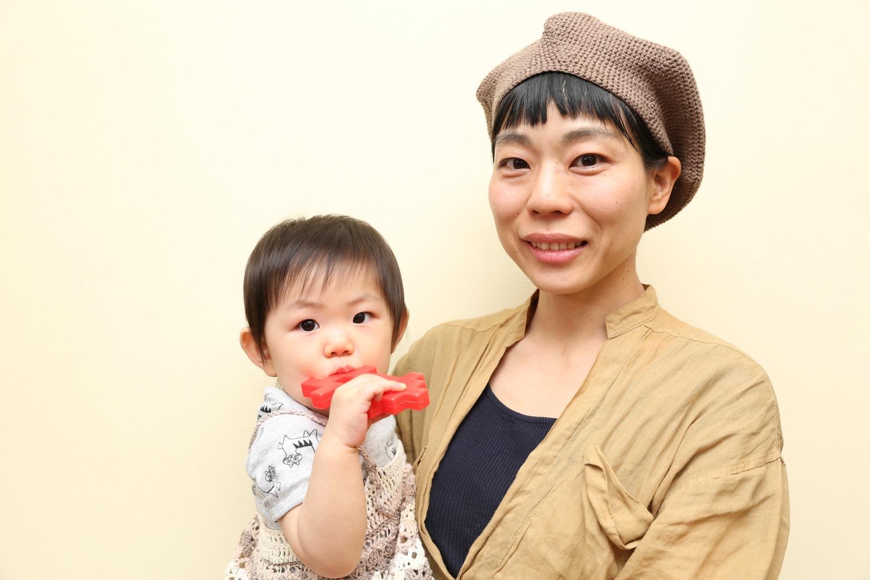 第4階クアッカ親子写真撮影会8