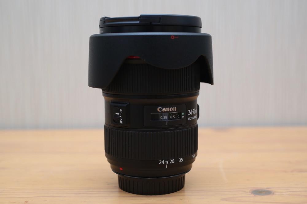 ef24-70mm-f28l-2-usm 14