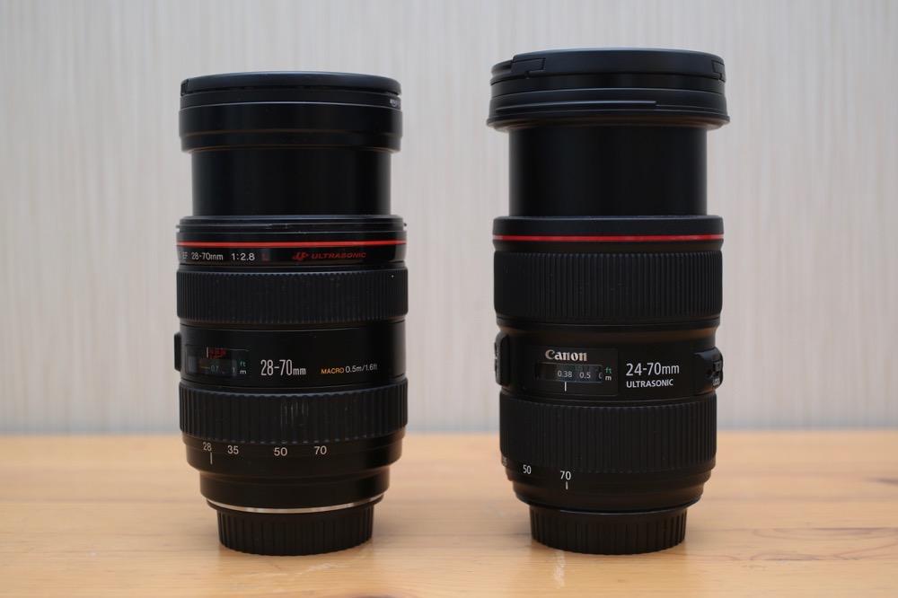 ef24-70mm-f28l-2-usm 17