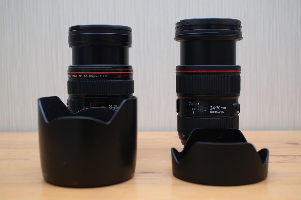 ef24-70mm-f28l-2-usm 18