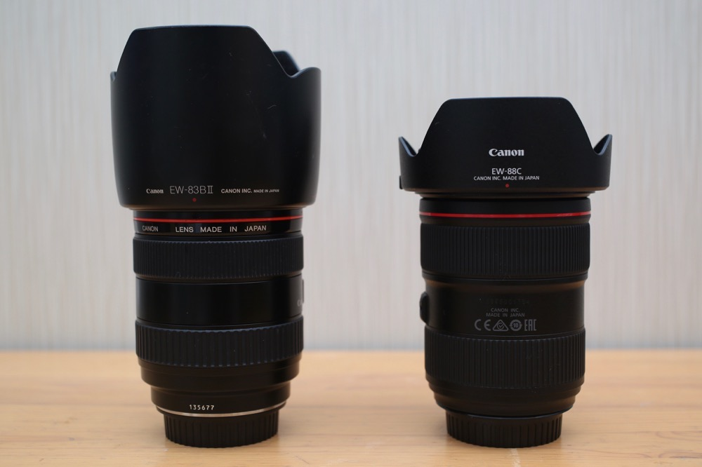 ef24-70mm-f28l-2-usm 19