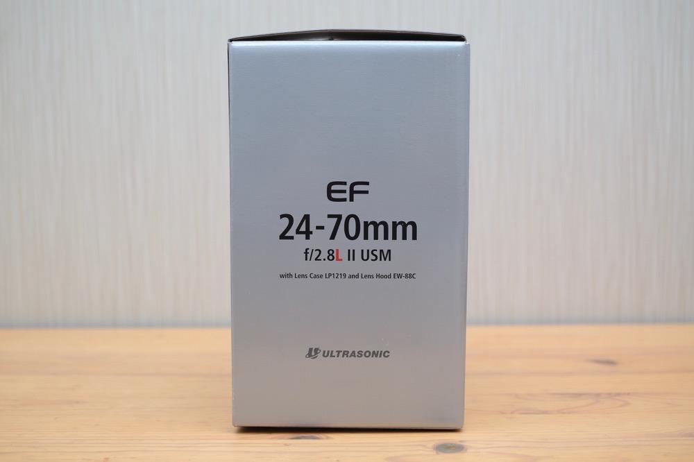 ef24-70mm-f28l-2-usm 2
