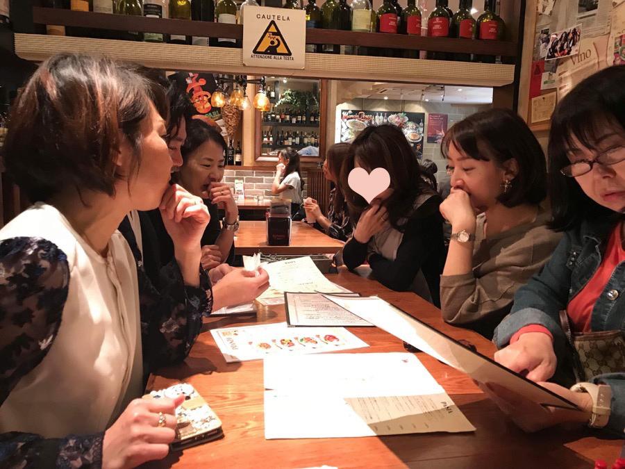 ブログ勉強会19