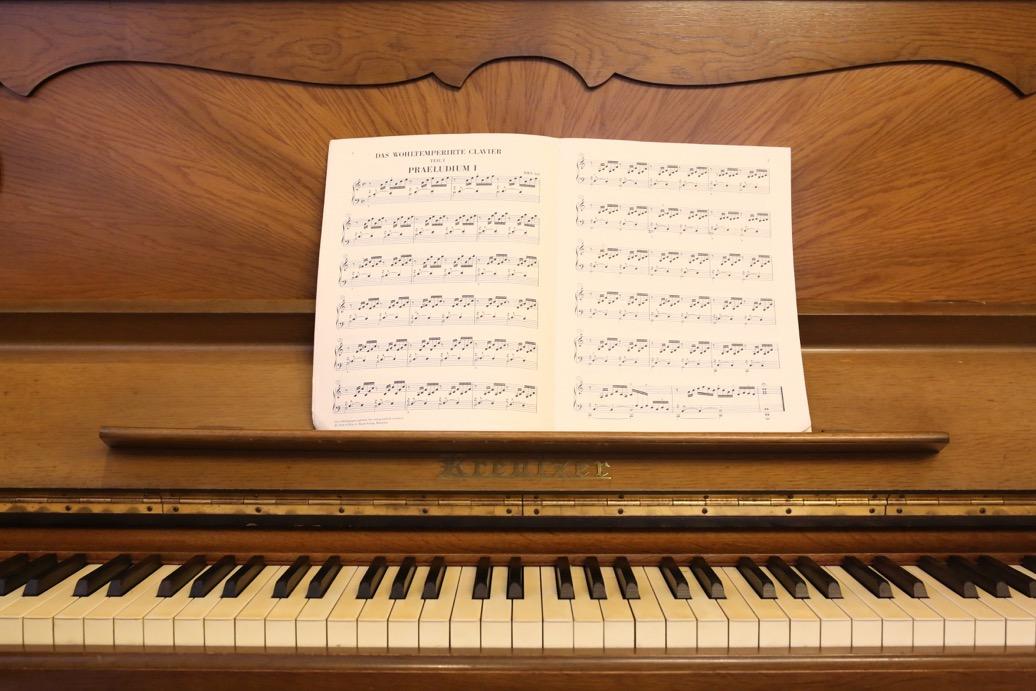 ヒフミバイオリン教室3