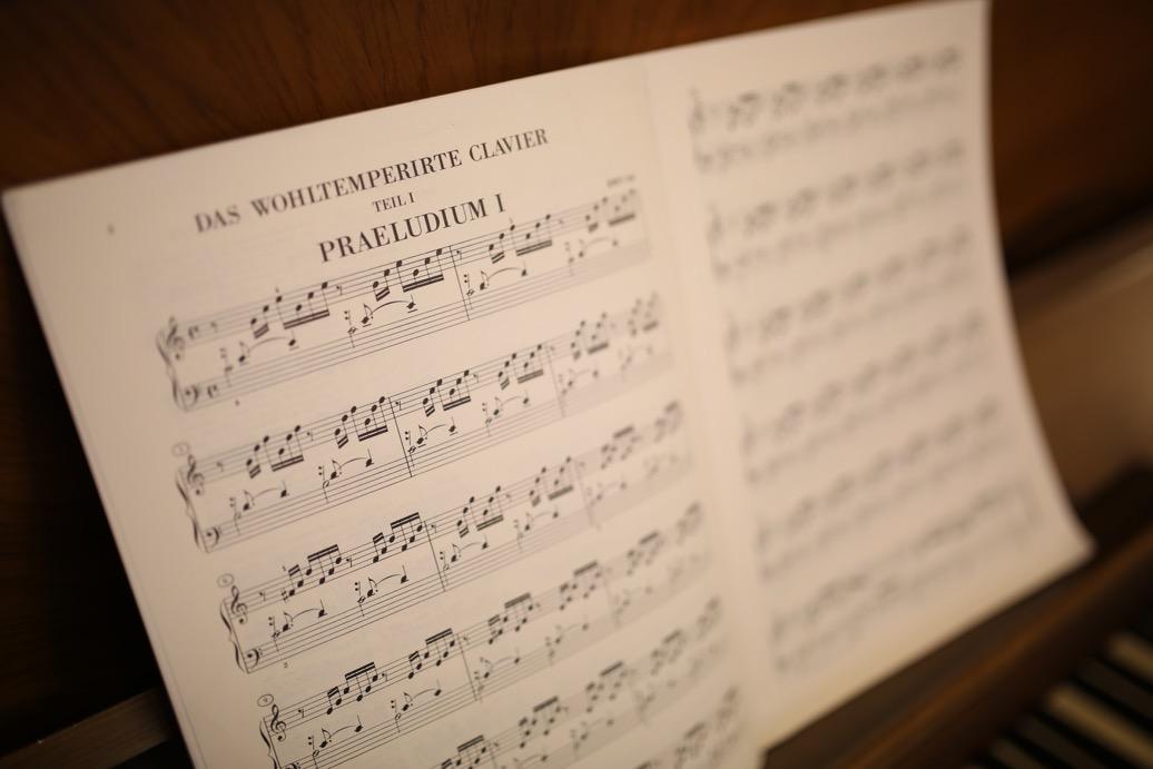 ヒフミバイオリン教室4