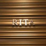 RITA株式会社31