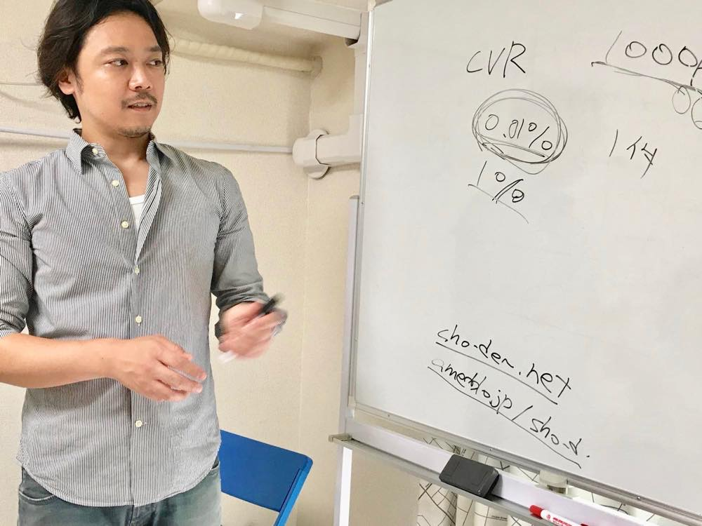 ブログ勉強会 6