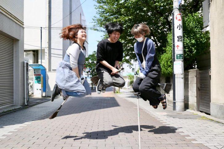 RITA株式会社 清掃活動14
