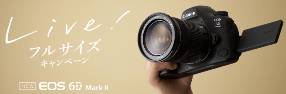 Canonオリジナル東京オリンピックストラップ6