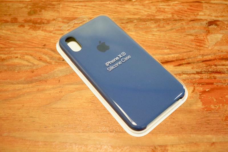 iphone-xs19