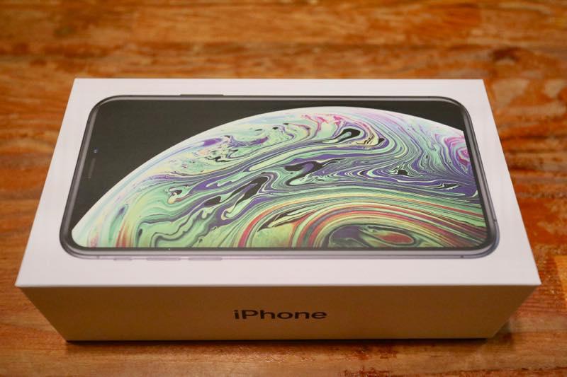 iphone-xs2