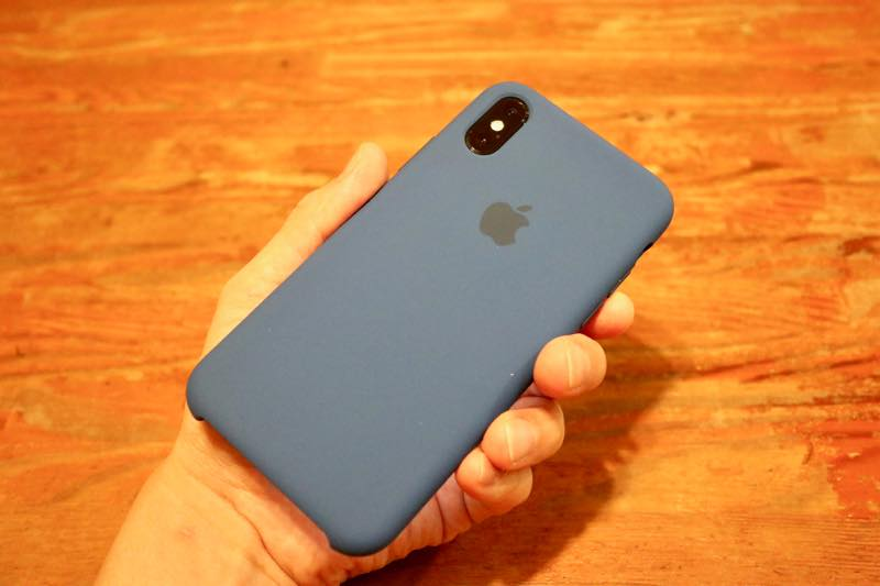 iphone-xs27