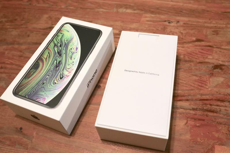 iphone-xs3
