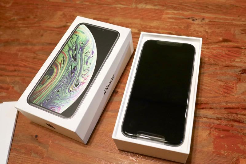 iphone-xs4