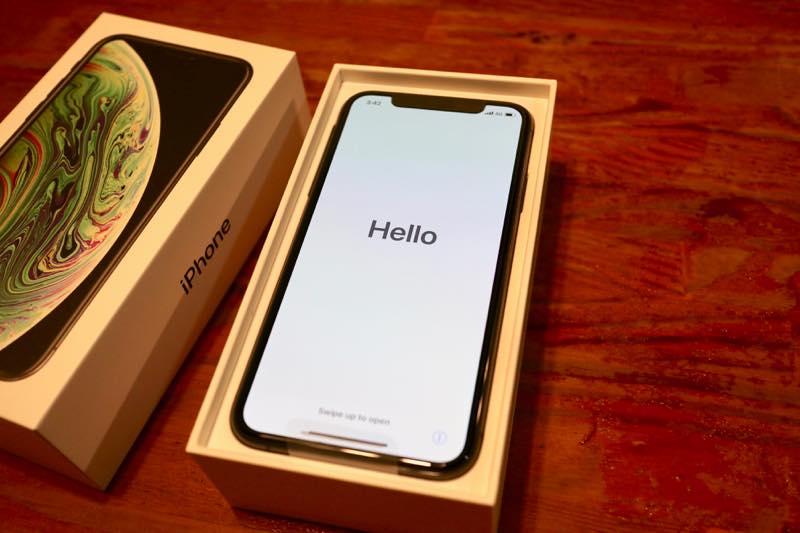 iphone-xs5