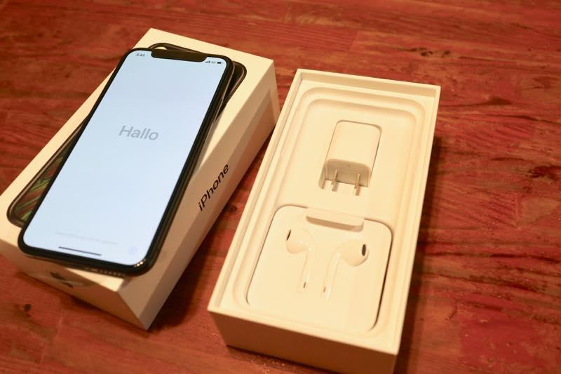 iphone-xs6