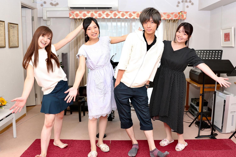 株式会社ムジカ・チェレステ1