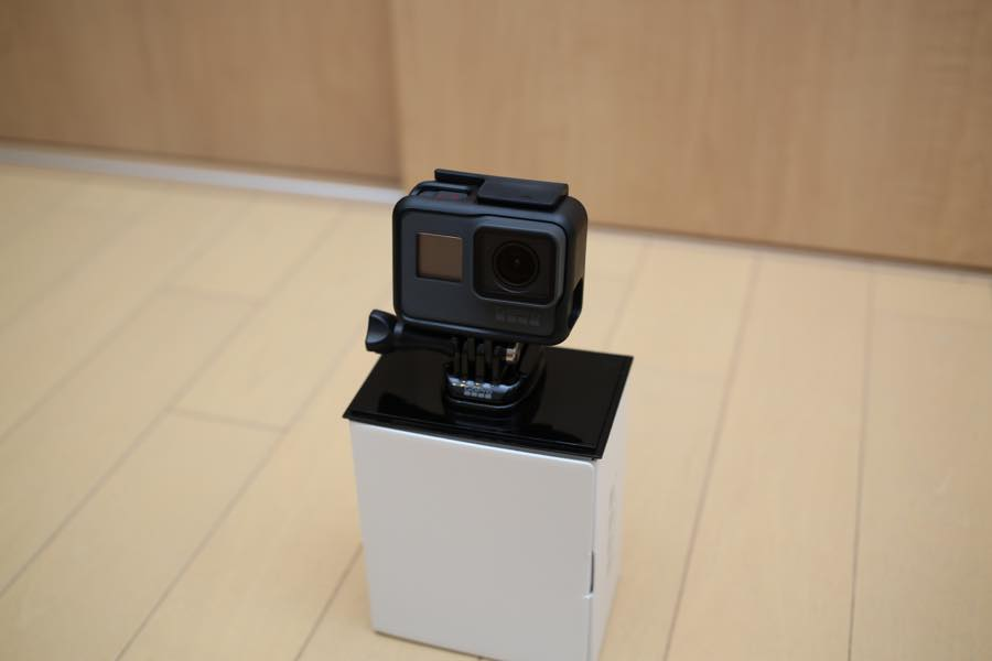 GoPro here5 black10