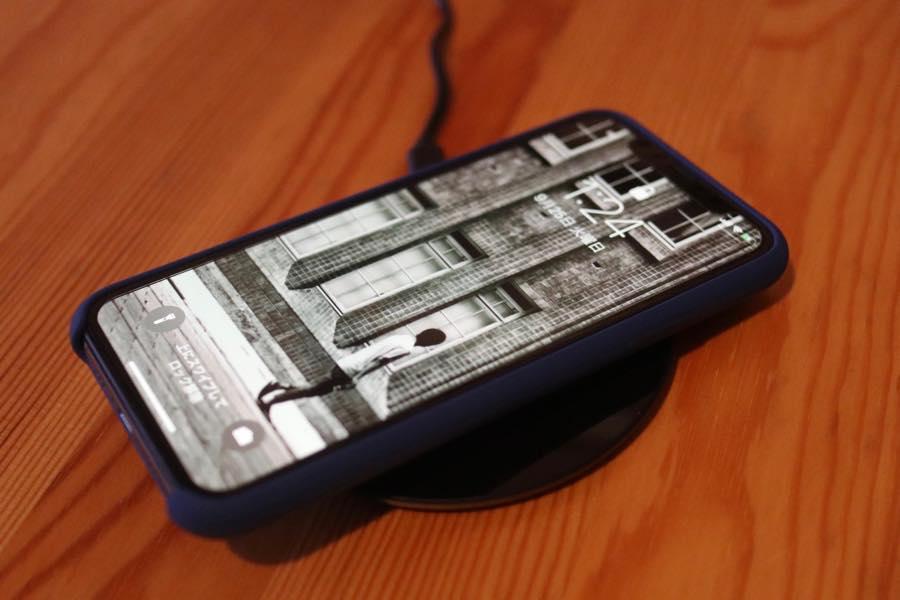 AUOPLUS-Qi-ワイヤレス充電器15