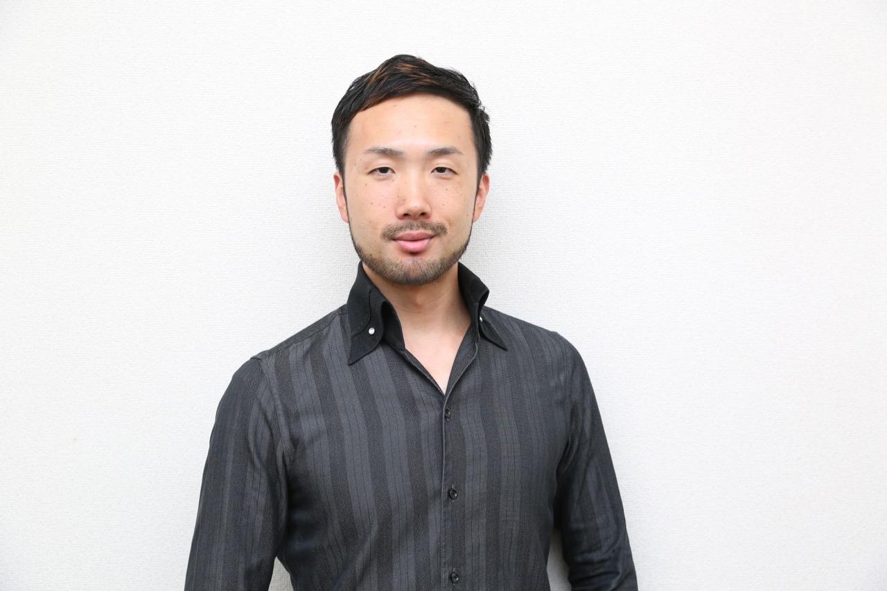 シャーペッグ 李昇哲7