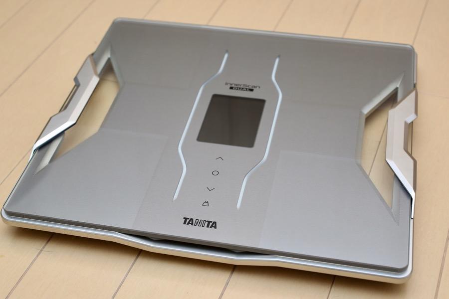tanita-rd-907 35