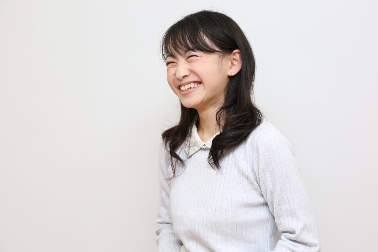 ムジカ・チェレステ テスト撮影4