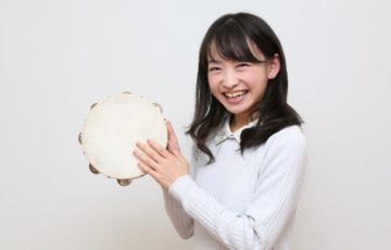 ムジカ・チェレステ テスト撮影3