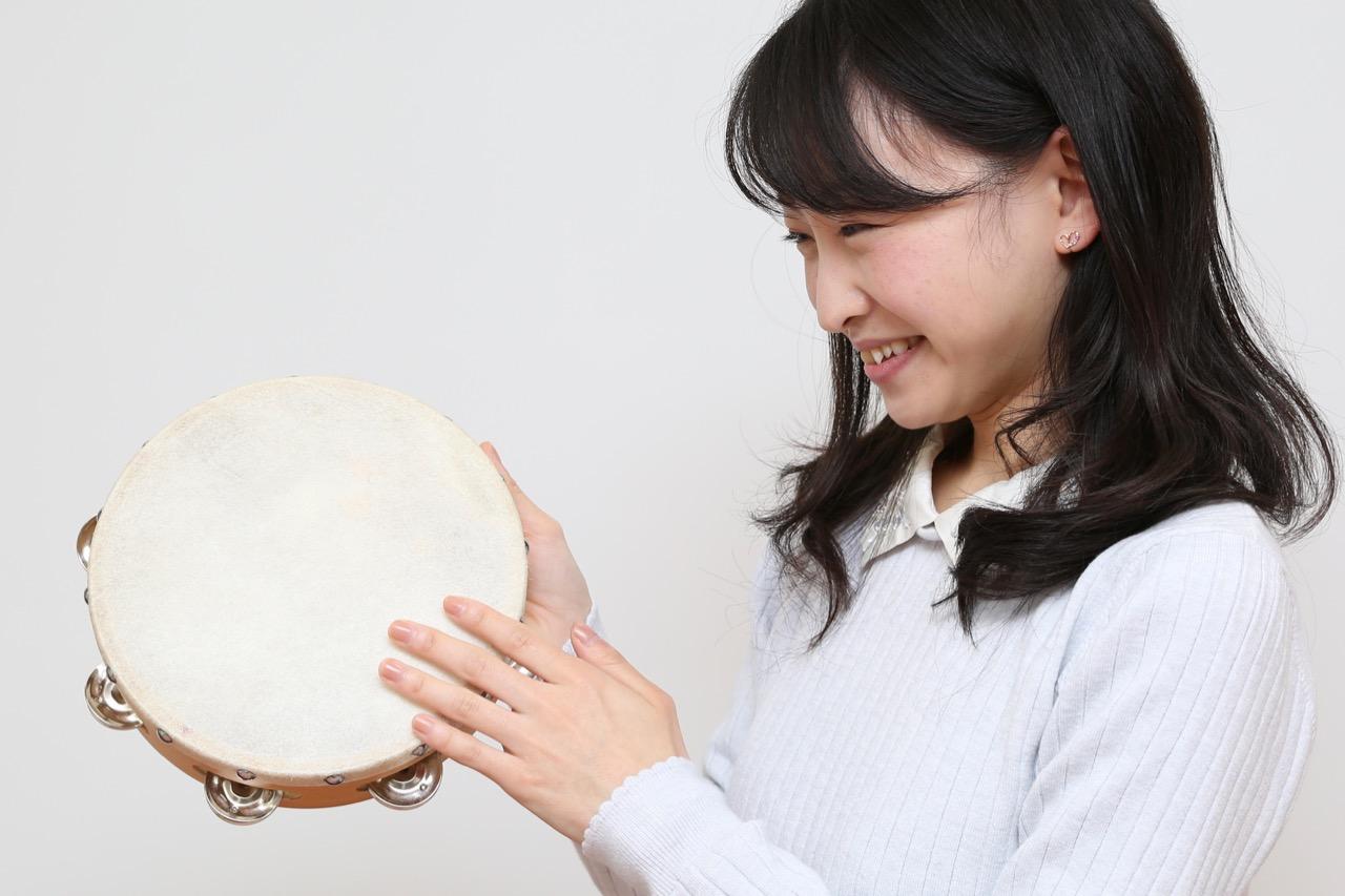 ムジカ・チェレステ テスト撮影2