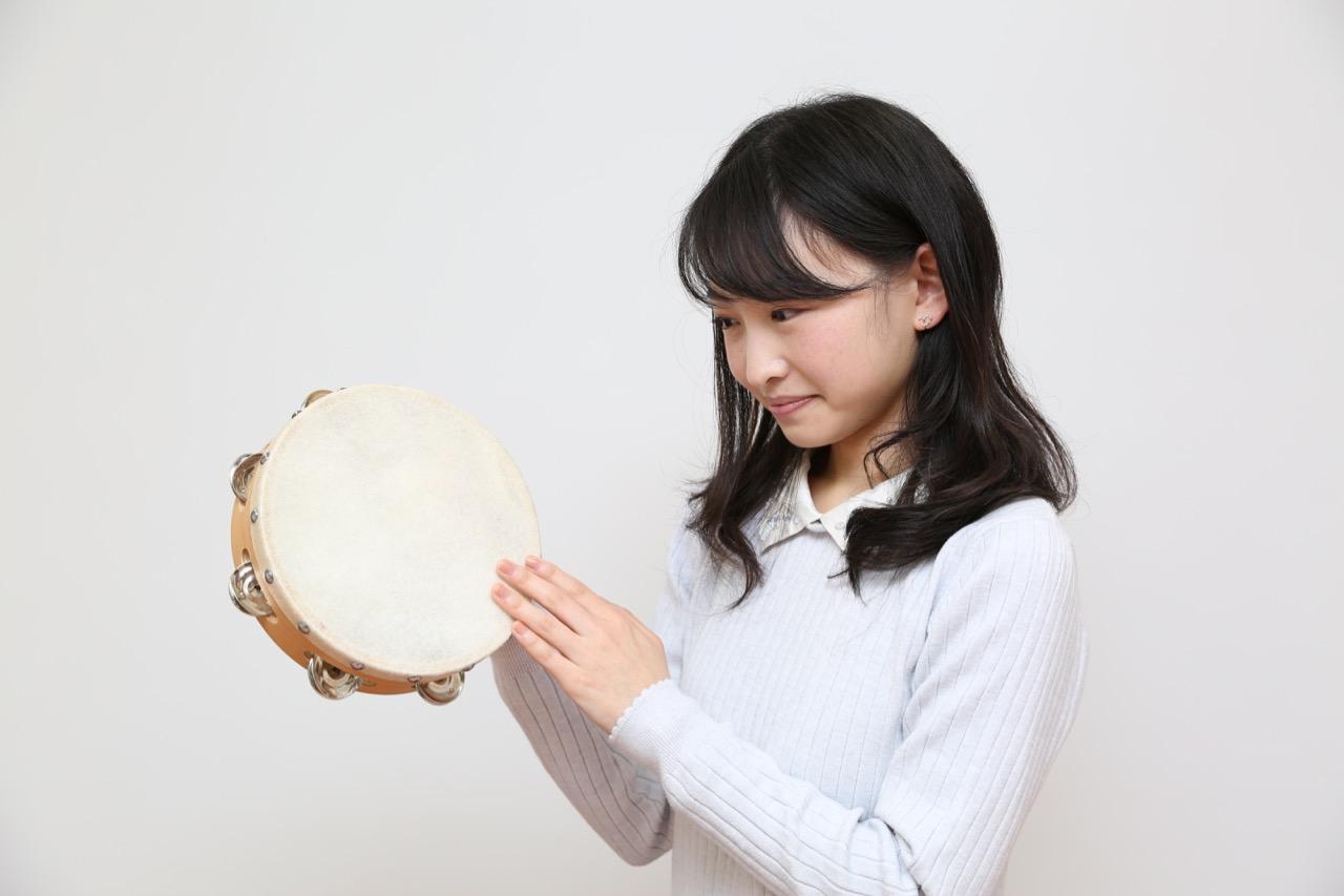 ムジカ・チェレステ テスト撮影1