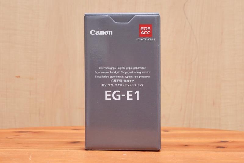 canon-eg-e1-black - 9