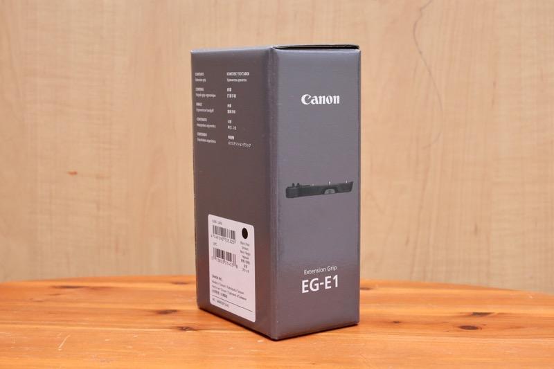 canon-eg-e1-black - 10