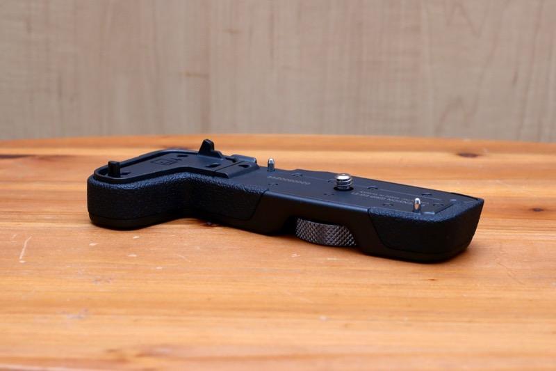 canon-eg-e1-black - 13