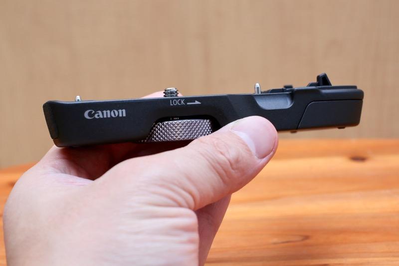 canon-eg-e1-black - 17