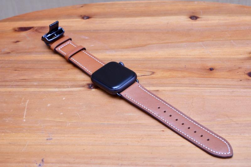 Lululook Apple Watchバンド13