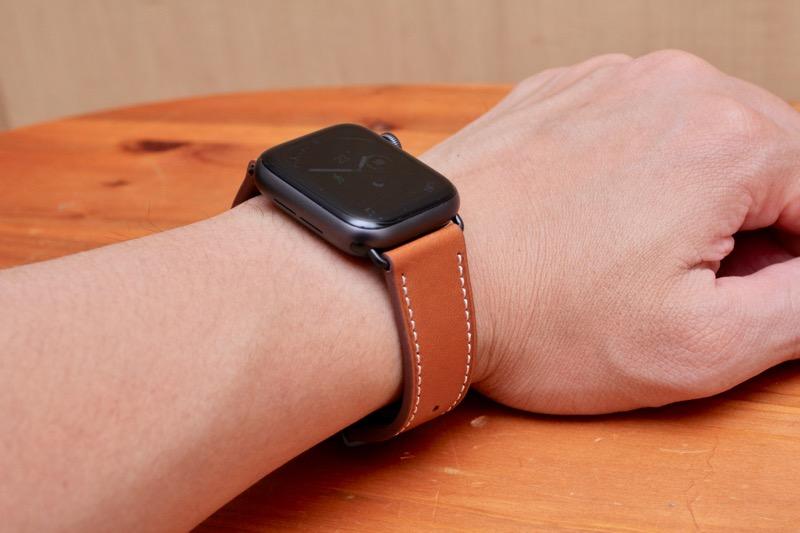 Lululook Apple Watchバンド16